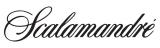 Scalamandre